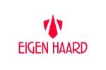 EH_logo_FC_BvR