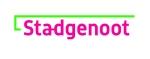 ST_Logo_100pt_FC_def